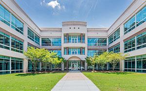 Lenovo Enterprise Campus